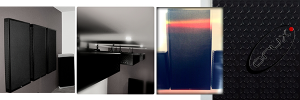 Blok-slika-3