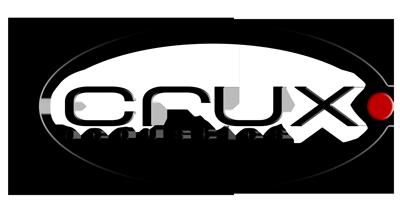 crux-acoustics-logotip-bel-mali