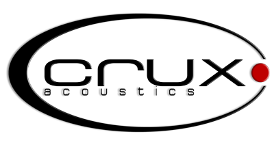 Crux Acoustics